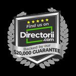 Directorii_Badge