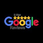 Google_5StarReviews